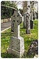Glasnevin Cemetery - (7051849013).jpg