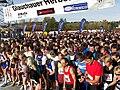 Glaucher-Herbstlauf-Start-2008-Bild1.jpg