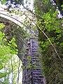Glazebrook Viaduct - geograph.org.uk - 171519.jpg