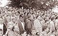 Gledalci na tekmi Maribor - Uljanik 1961 (3).jpg