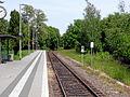 Gleise Bahnhof Eisenberg in der Pfalz.jpg
