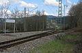 Gleise der Höllentalbahn nördlich des Bahnhofs Himmelreich 3.jpg