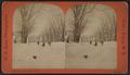 Glen Street, Glens Falls, N.Y, by George S. Irish.png