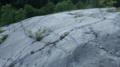 GletschergartenR.PNG