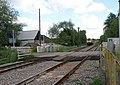 Gloucester to Chepstow Railway Line - geograph.org.uk - 836493.jpg