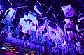 Glow Festival Eindhoven Heuvel 2018 4.jpg