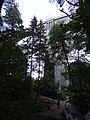 Gmina Dubeninki, Poland - panoramio (13).jpg