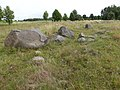 Gmina Jeleniewo, Poland - panoramio (26).jpg