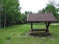 Gmina Nowinka, Poland - panoramio (10).jpg
