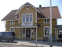 Gnosjö station.JPG