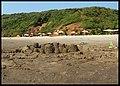 Goa Arambol Beach 1.jpg