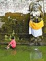 Goa Gajah temple Bali.jpg