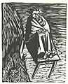 Goethe, Barlach, Walpurgisnacht, Das Eulennest.jpg
