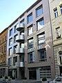 Goethe-Institut Hungary.jpg