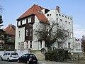 Goetheallee 29 Dresden 4.JPG