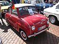 Goggomobil (4948492579).jpg