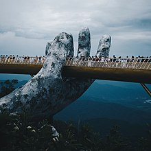 Golden Bridge (Vietnam).jpg