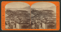 Golden Gate, from Telegraph Hill, San Francisco, Cal, from Robert N. Dennis collection of stereoscopic views.png