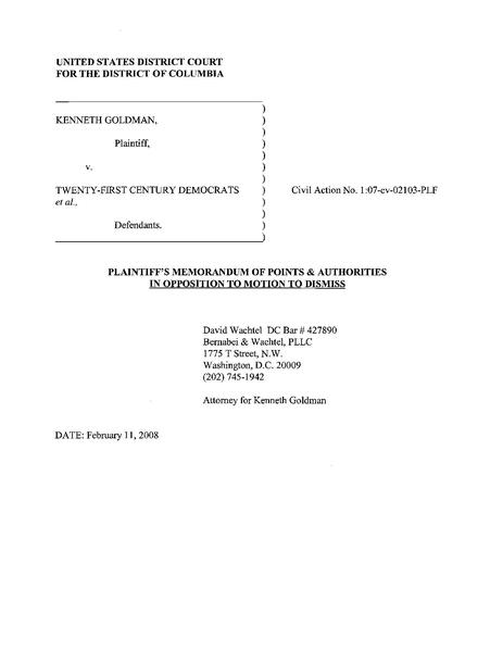 Is Plaintiff S Home Address Discoverable California