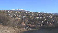 Golemo-buchino-village-Bulgaria.JPG