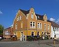 Golssen Gartenstrasse 1 02.JPG