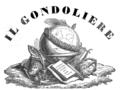 Gondoliere1835logo.png