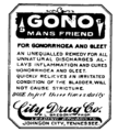 Gono - Man's Friend.png