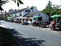 Good food and ale here^ - geograph.org.uk - 129494.jpg