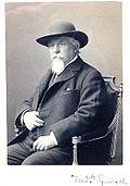 Goodall Frederick 1880.jpg