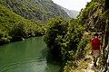 Gorge walk Matka.jpg