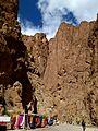 Gorges Todra Morocco - panoramio.jpg