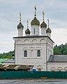 Gorokhovets asv2019-05 img04 Sretensky Convent.jpg