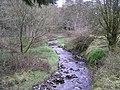 Gortin Glens Forest Park (2) - geograph.org.uk - 1711695.jpg