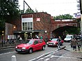 Gospel Oak Station - geograph.org.uk - 53750.jpg