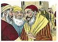 Gospel of Luke Chapter 3-9 (Bible Illustrations by Sweet Media).jpg