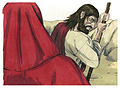 Gospel of Luke Chapter 4-3 (Bible Illustrations by Sweet Media).jpg