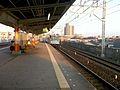Gotannostation-platform2011.jpg
