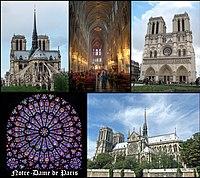 Gothic-NotreDame-Paris-0006.jpg