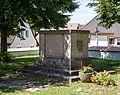 Gottenheim jm20014.jpg
