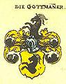 Gotzmann Siebmacher102 - Franken.jpg