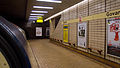 Govan subway station.jpg
