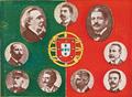 Governo de João Chagas (1911).png