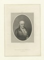 Governor Van Cortlandt of New York (NYPL Hades-265984-1253340).tiff