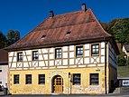 Gräfenberg Brauereimuseum 9302155.jpg