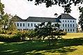 Gråsten-château-2.jpg