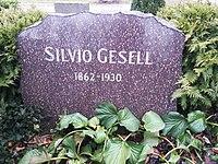 Grab-silvio-gesell02.jpg