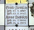Grab Ernst Niekisch, Friedhof Wilmersdorf.jpg