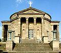 Grabkapelle fern.jpg