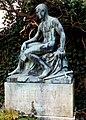 Grabmal von Volker Schunke (1898 - 1917) (Bergfriedhof Schleiz).jpg
