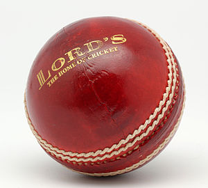 Grace match junior cricket ball.jpg